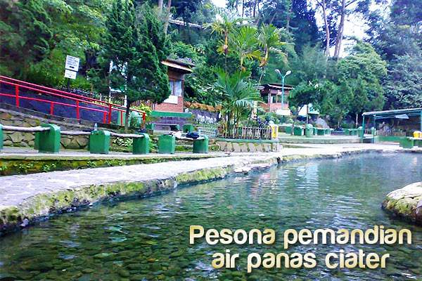 pemandian-air-panas-ciater-Optimized