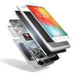 Processor Qualcomm Snapdragon, si canggih yang powerfull