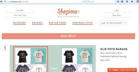 Shopious1edit