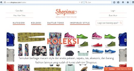 Shopious2edit
