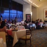 Dilmah Real High Tea Challenge Cafe & Restaurant, mengangkat budaya Afternoon Tea di Surabaya