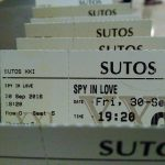 [Review Film] Spy In Love, Film Laga Spionase ala Indonesia