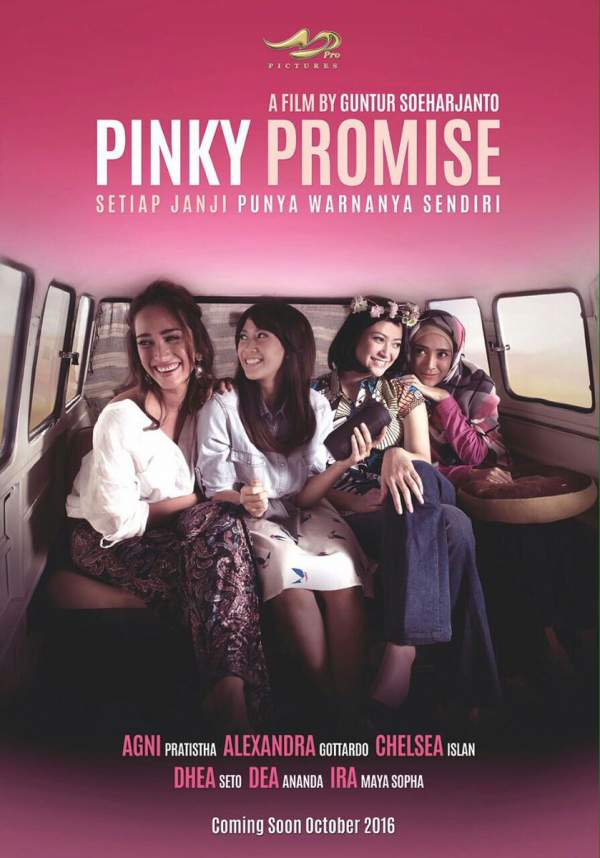 film-pinky-promise