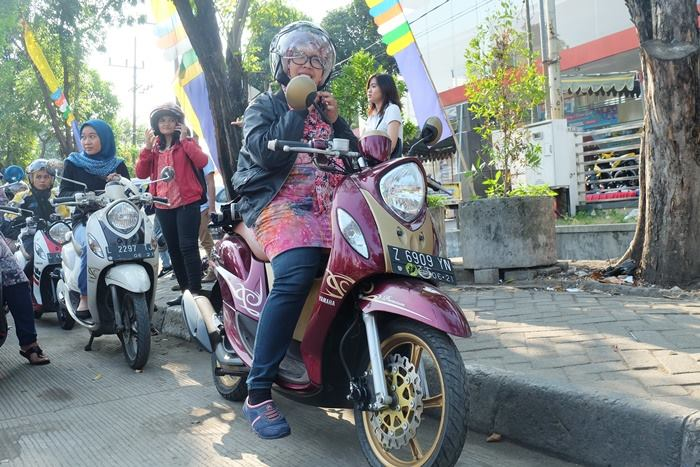 fino-city-touring-surabaya