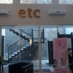 Relaksasi sejenak dengan Medical Facial di Klinik ETC (Esther Training Center) Citraland