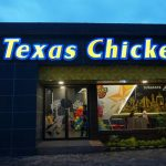 Texas Chicken Kertajaya Surabaya: Bigger, Juicier, Crunchier!