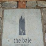 The Bale Restaurant di Mulberry Hill by The Lodge, Lembang, Bandung