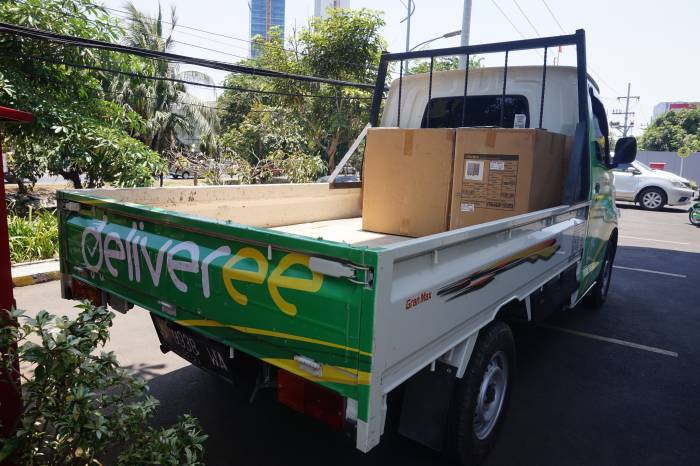 deliveree-surabaya