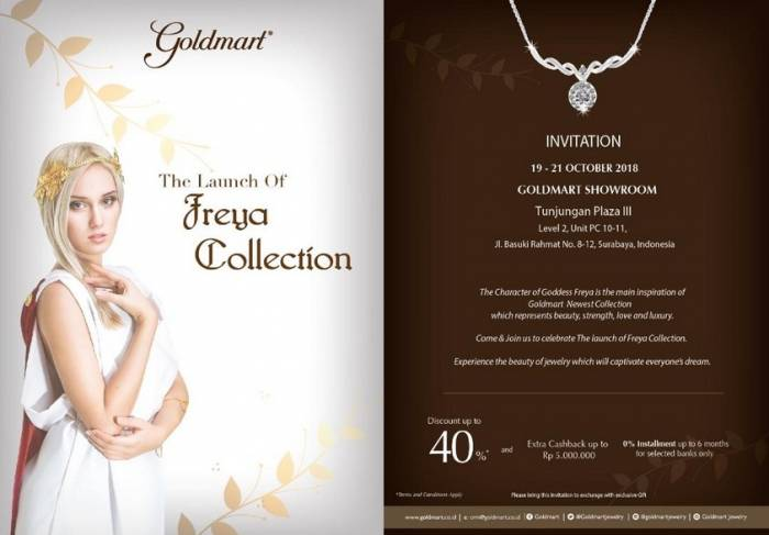 freya-collection-by-goldmart-tunjungan-plaza-3-surabaya